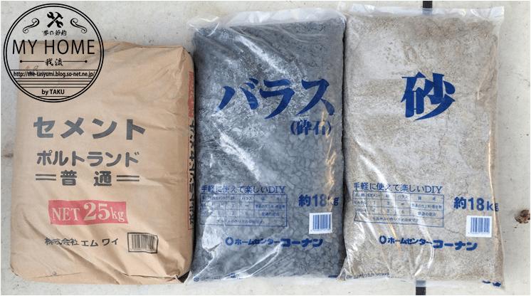 サンキン物置_コンクリート材料.png