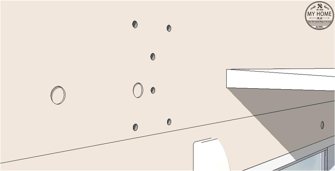 壁面金具〔取付け穴〕.png