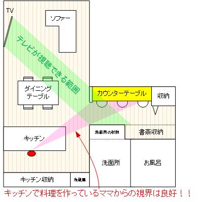 間取り図.png